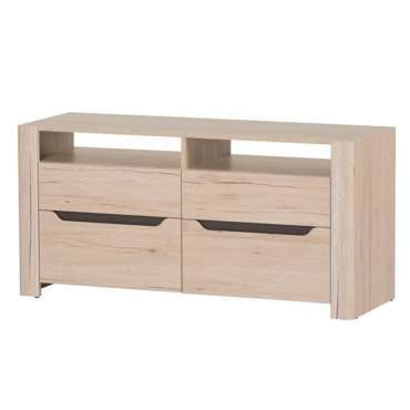 TV Unit DESJO 21