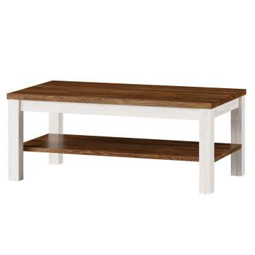 Coffee Table COUNTRY C41