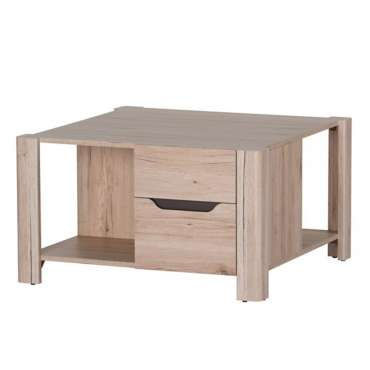 Coffee Table DESJO 41