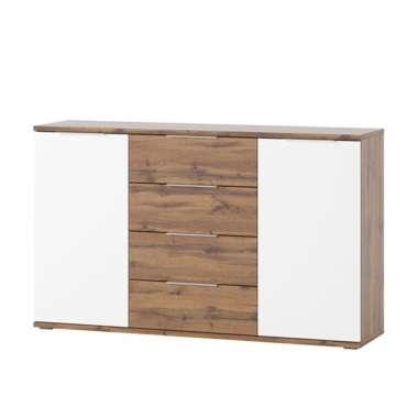 Sideboard LIVORNO 45