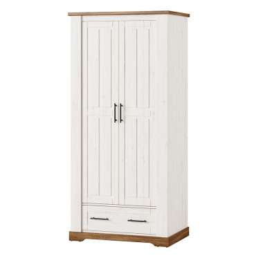 Wardrobe COUNTRY C70