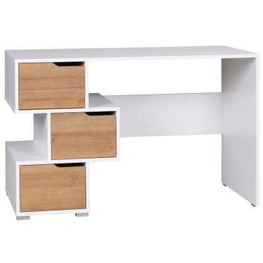 Desk MALLOM