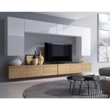 Living Room Furniture Set COLAMBRINI 13