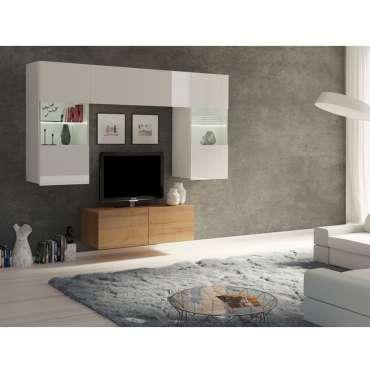 Living Room Furniture Set COLAMBRINI 10