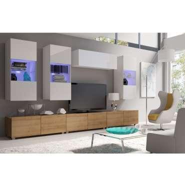 Living Room Furniture Set COLAMBRINI 11