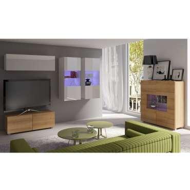 Living Room Furniture Set COLAMBRINI 12