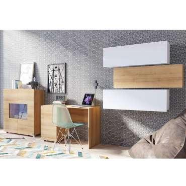 Living Room Furniture Set COLAMBRINI 15