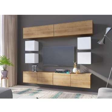 Living Room Furniture Set COLAMBRINI 16