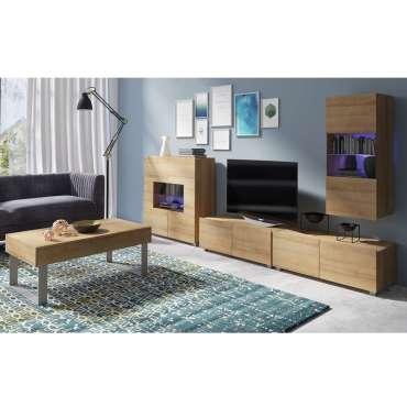 Living Room Furniture Set COLAMBRINI 22