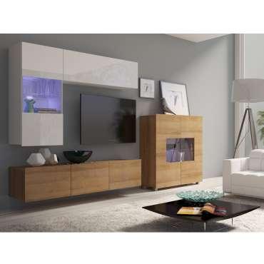 Living Room Furniture Set COLAMBRINI 3