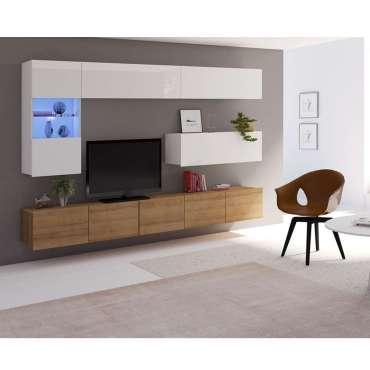 Living Room Furniture Set COLAMBRINI 4