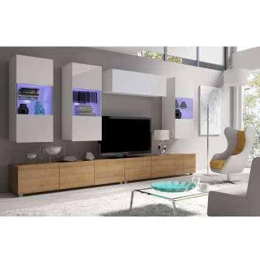Living Room Furniture Set COLAMBRINI 5