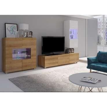 Living Room Furniture Set COLAMBRINI 7