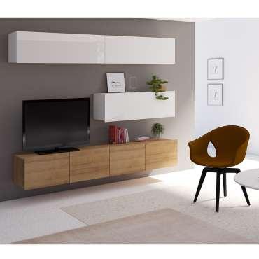 Living Room Furniture Set COLAMBRINI 8