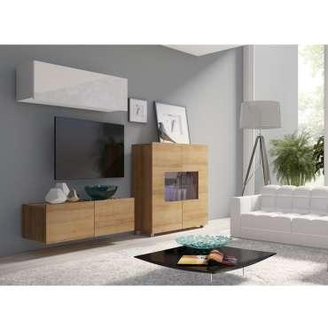Living Room Furniture Set COLAMBRINI 9