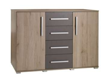Sideboard DIONE D03 San Remo