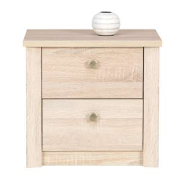 Bedside Table FINEZJA F12