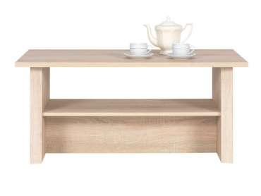 Coffee Table FINEZJA F17