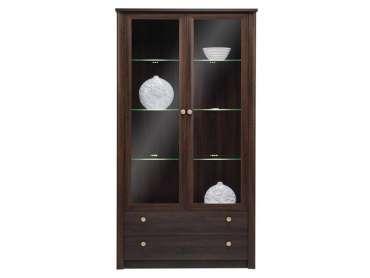 Cabinet FINEZJA F22