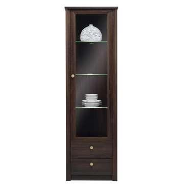 Cabinet FINEZJA F23