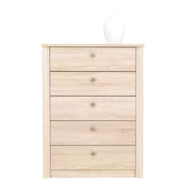 Chest of Drawers FINEZJA F5