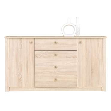 Sideboard FINEZJA F6