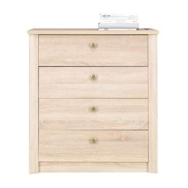 Chest of Drawers FINEZJA F9