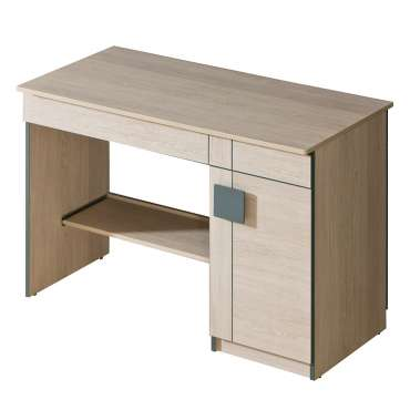 Computer Desk GUMI G6
