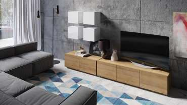 Living Room Furniutre Set COLAMBRINI 18