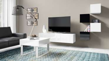 Living Room Furniture Set COLAMBRINI 21