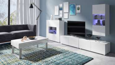 Living Room Furniture Set COLAMBRINI 22