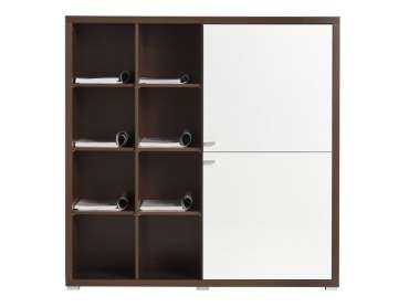 Shelving Unit KENDO K3