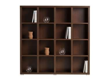Shelving Unit KENDO K6