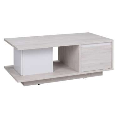 Coffee Table DENERIO