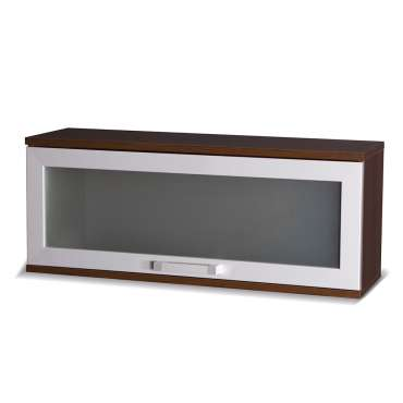 Wall Cabinet MAXIMUS M14