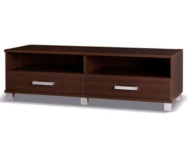 TV Unit MAXIMUS M30