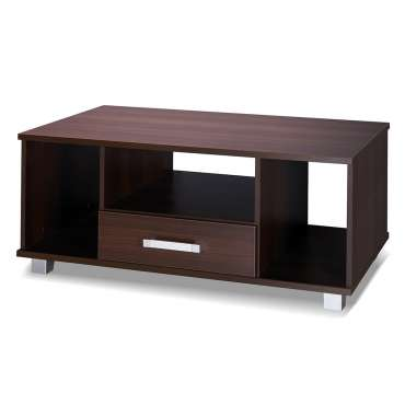 Coffee Table MAXIMUS M32
