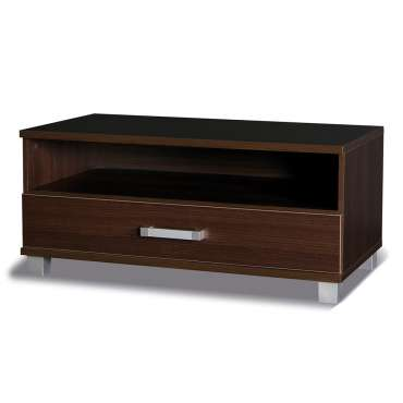 TV Unit MAXIMUS M7