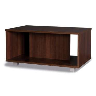 Coffee Table MAXIMUS M9