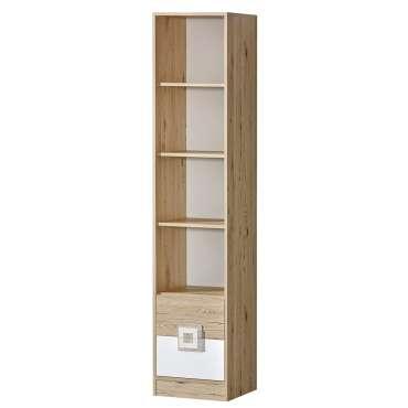 Bookcase NICO nr6