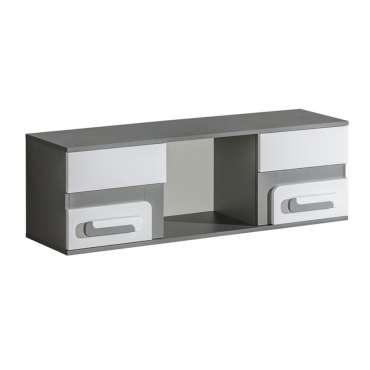 Wall Cabinet APETITO nr10