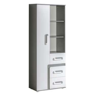 Cabinet APETITO nr4