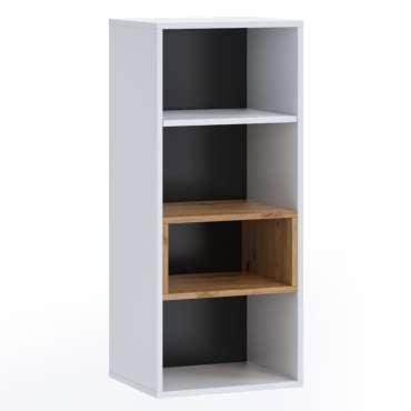 Wall Shelf OLIVER