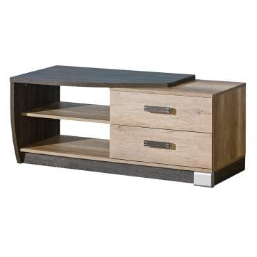 Tv Unit ROMERO R3