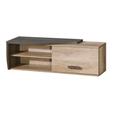 Tv Unit ROMERO R11