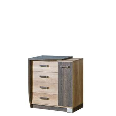 Drawers / Sideboard ROMERO R14