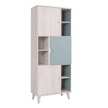 Cabinet MEMONIC R3D
