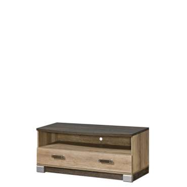 Tv Unit ROMERO R4