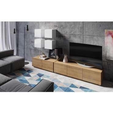 Living Room Furniture Set COLAMBRINI 18
