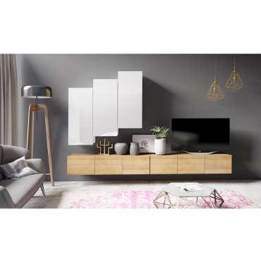 Living Room Furniture Set COLAMBRINI 20
